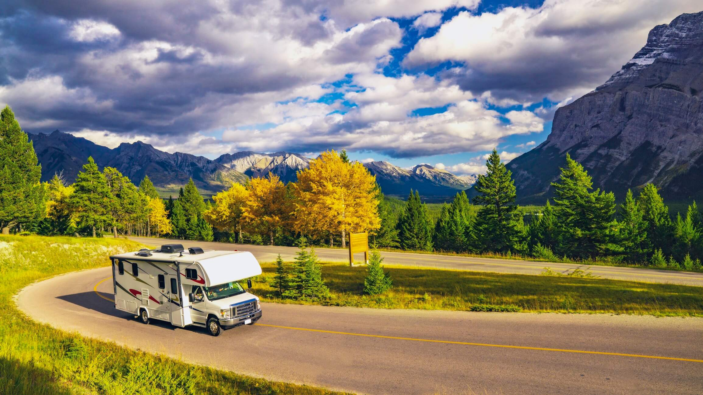 RV Accessories to Consider Upgrading before RV Season Is Back