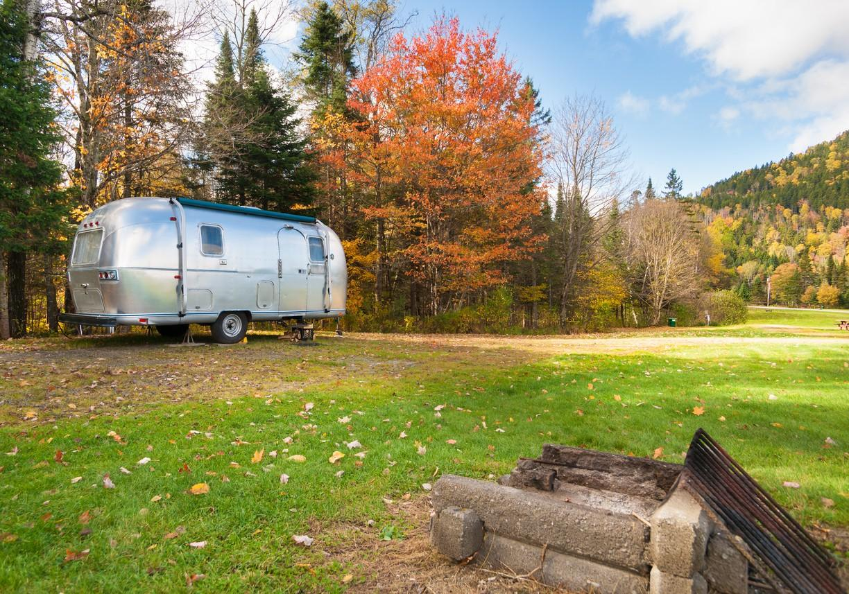 What You Need to Know About Camper Repair