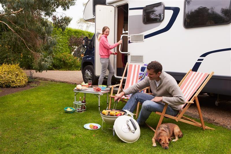 The Top 5 Crucial and Often Forgotten RV Supplies and Accessories