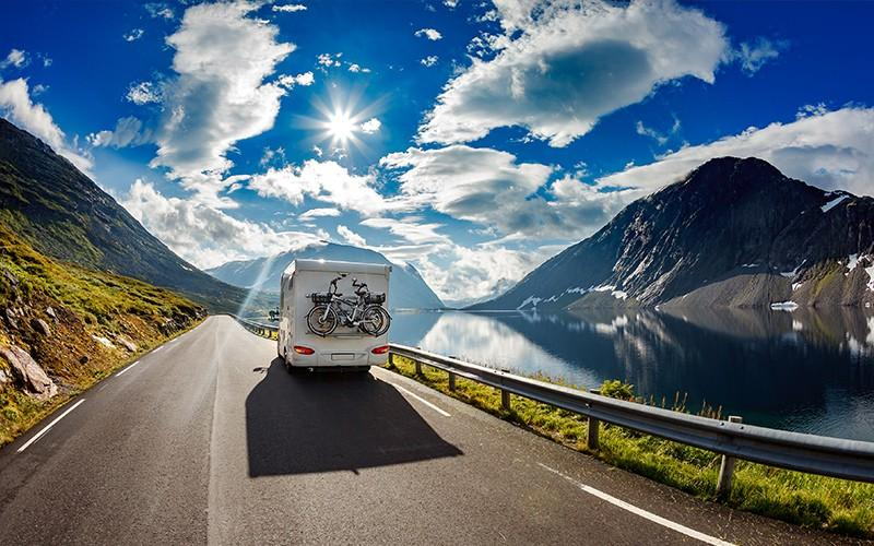Before You Hit the Road: Professional RV Repair & Maintenance Tips