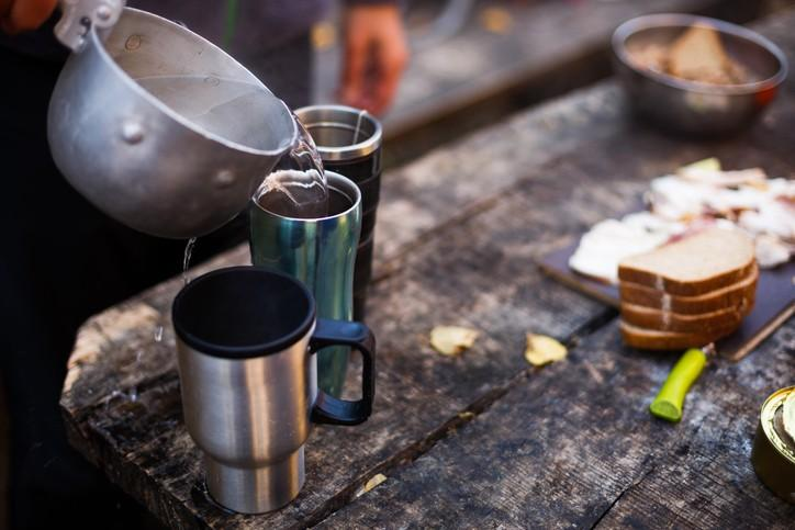 Bring Your Outdoor Living to the Next Level with These Must Have RV Accessories