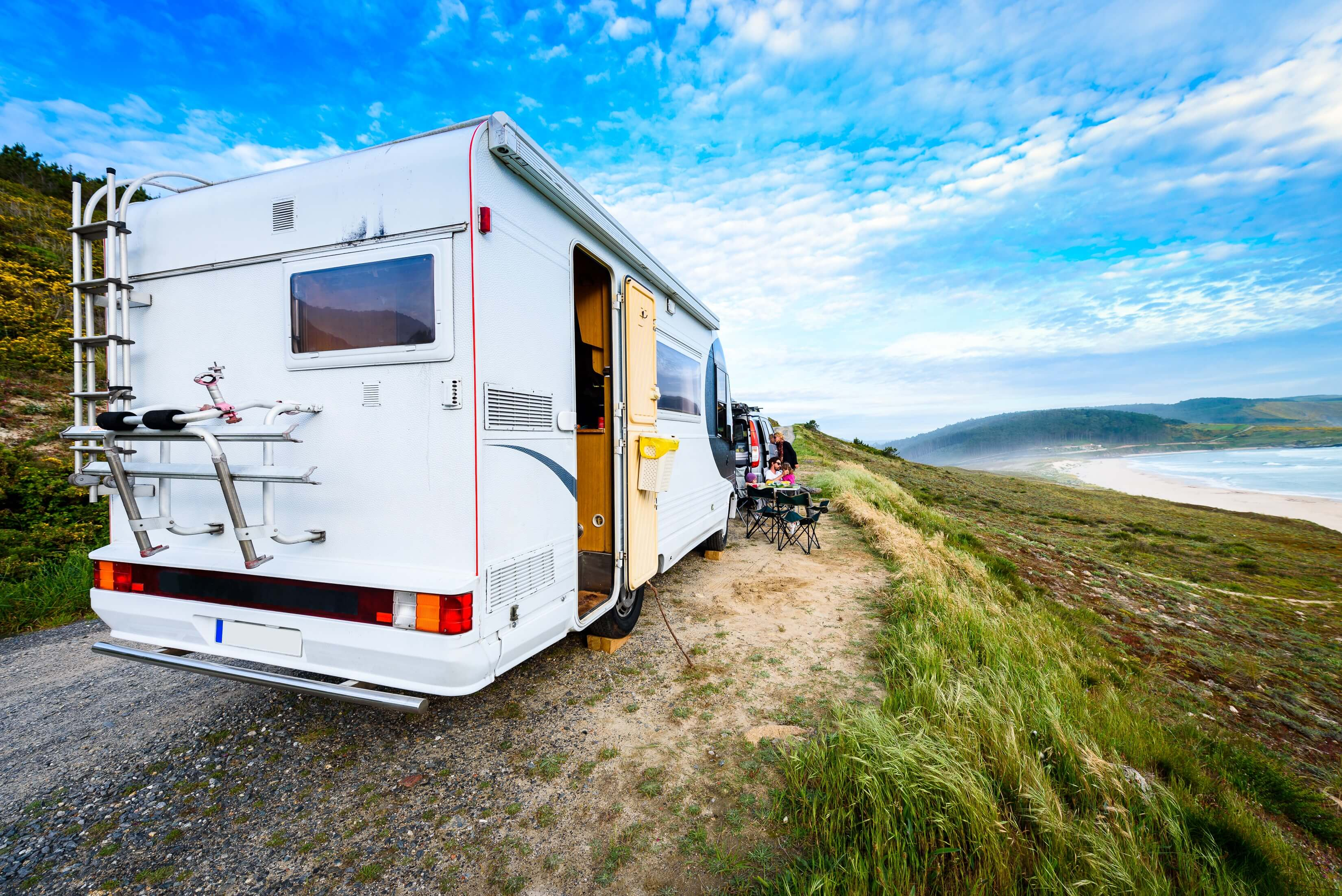 Must Have RV Accessories for Your RV